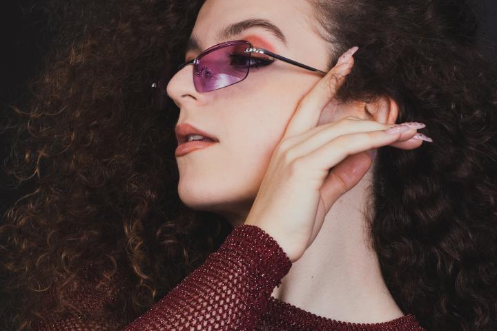 Sara Pina