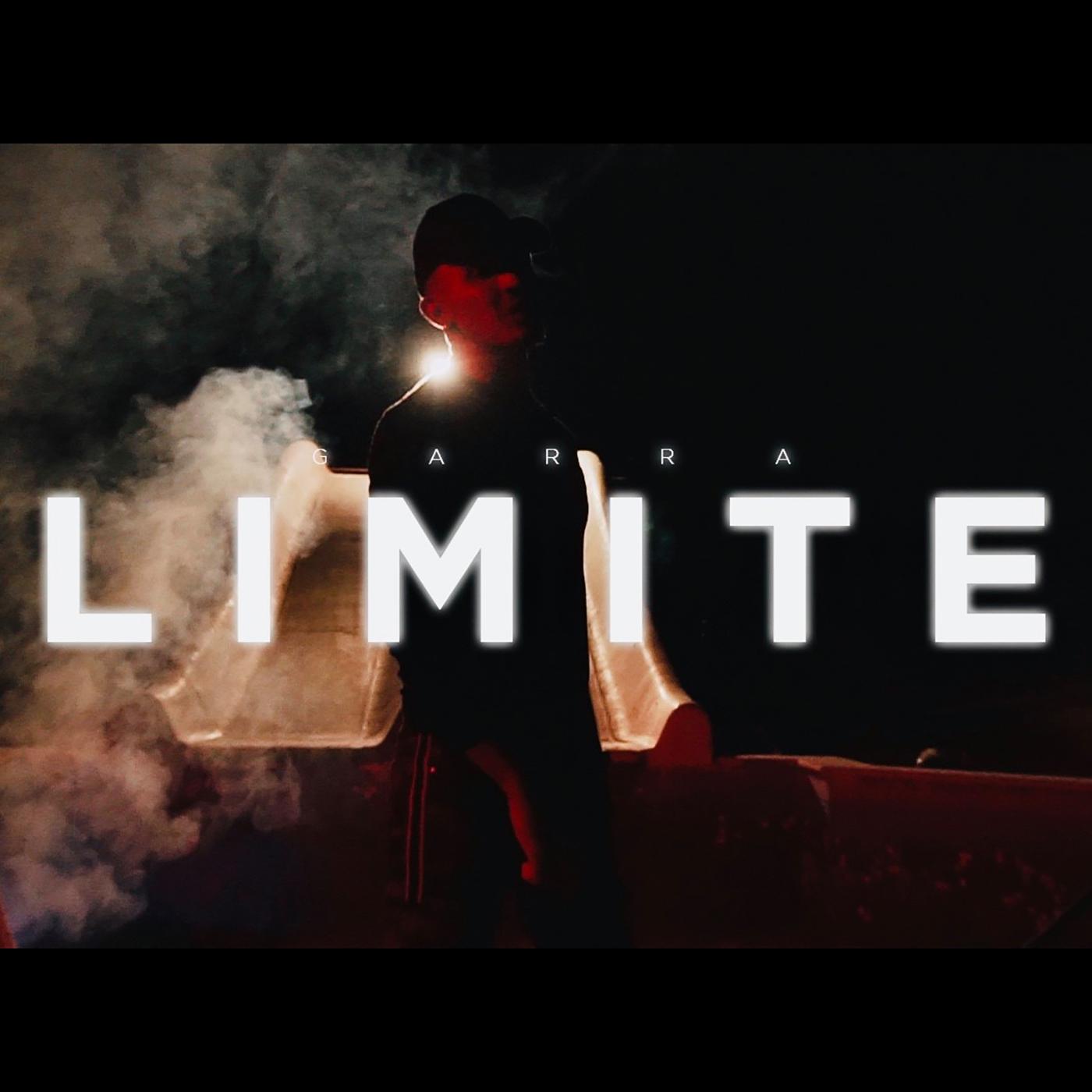 Garra - Limite