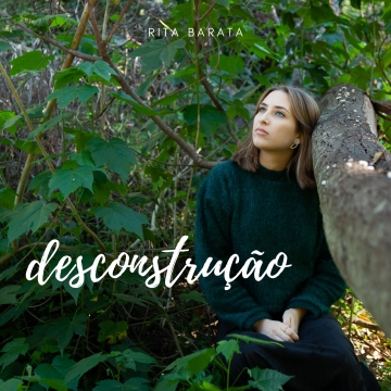 Rita Barata - desconstrução