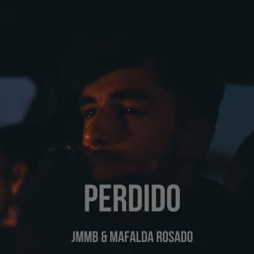 JMMB feat. Mafalda Rosado - Perdido