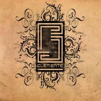 S. Clemente - S. Clemente Way