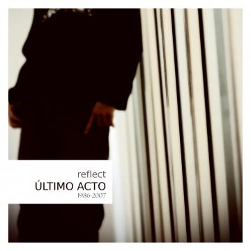 Reflect - Último acto