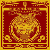Alvor FM - Choque Verbal