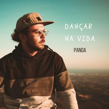 Panda - Dançar na Vida
