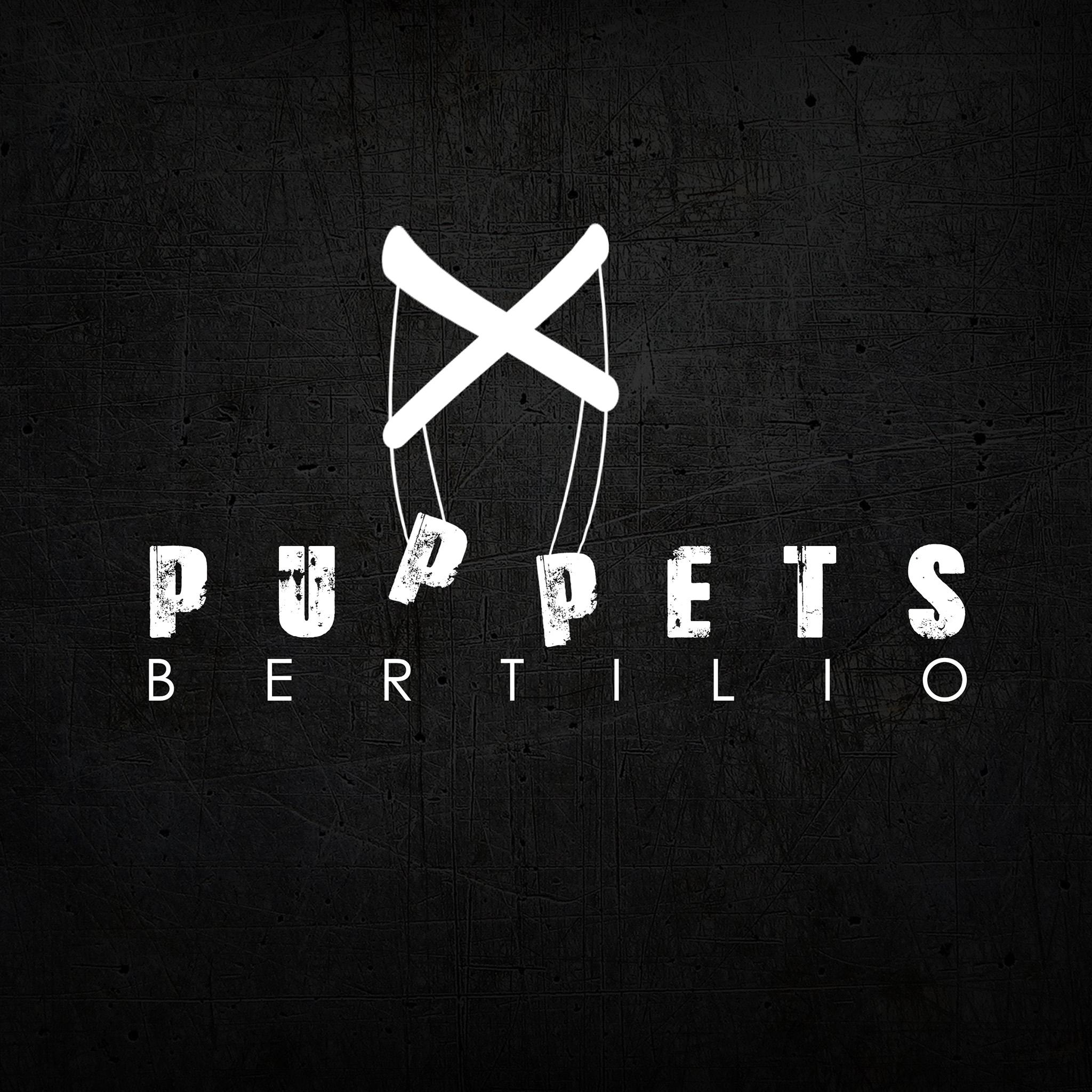 Bertílio - Puppets