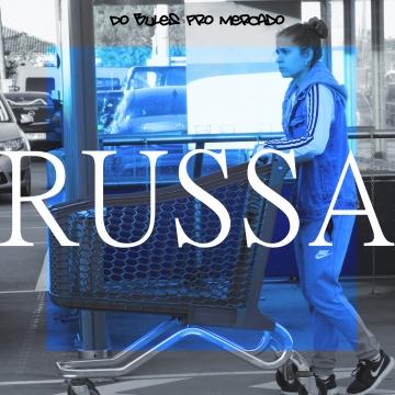 RUSSA - Do Bules Pro Mercado