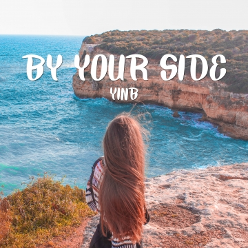 Yinb - By Your Side