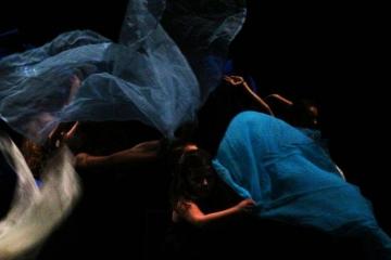 Party.com @ Teatro das Figuras