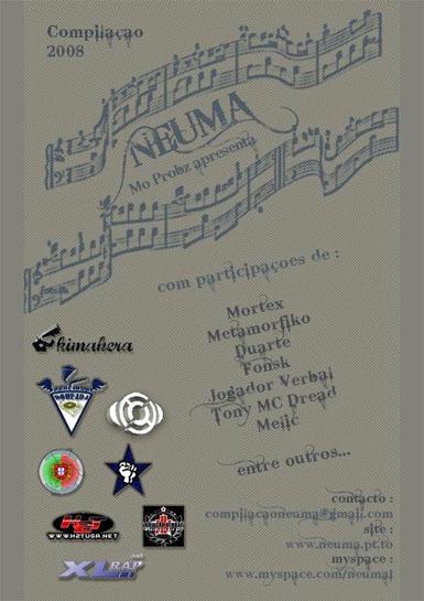 Kimahera @ Neuma