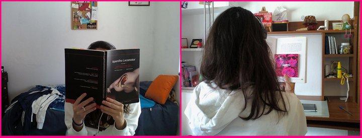 Mariana Rodrigues é a vencedora do concurso de Tribruto