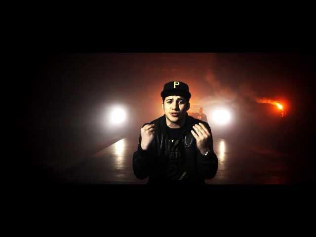 SAGESPECTRO Rapattack feat. RealPunch; Dezman; Mascote