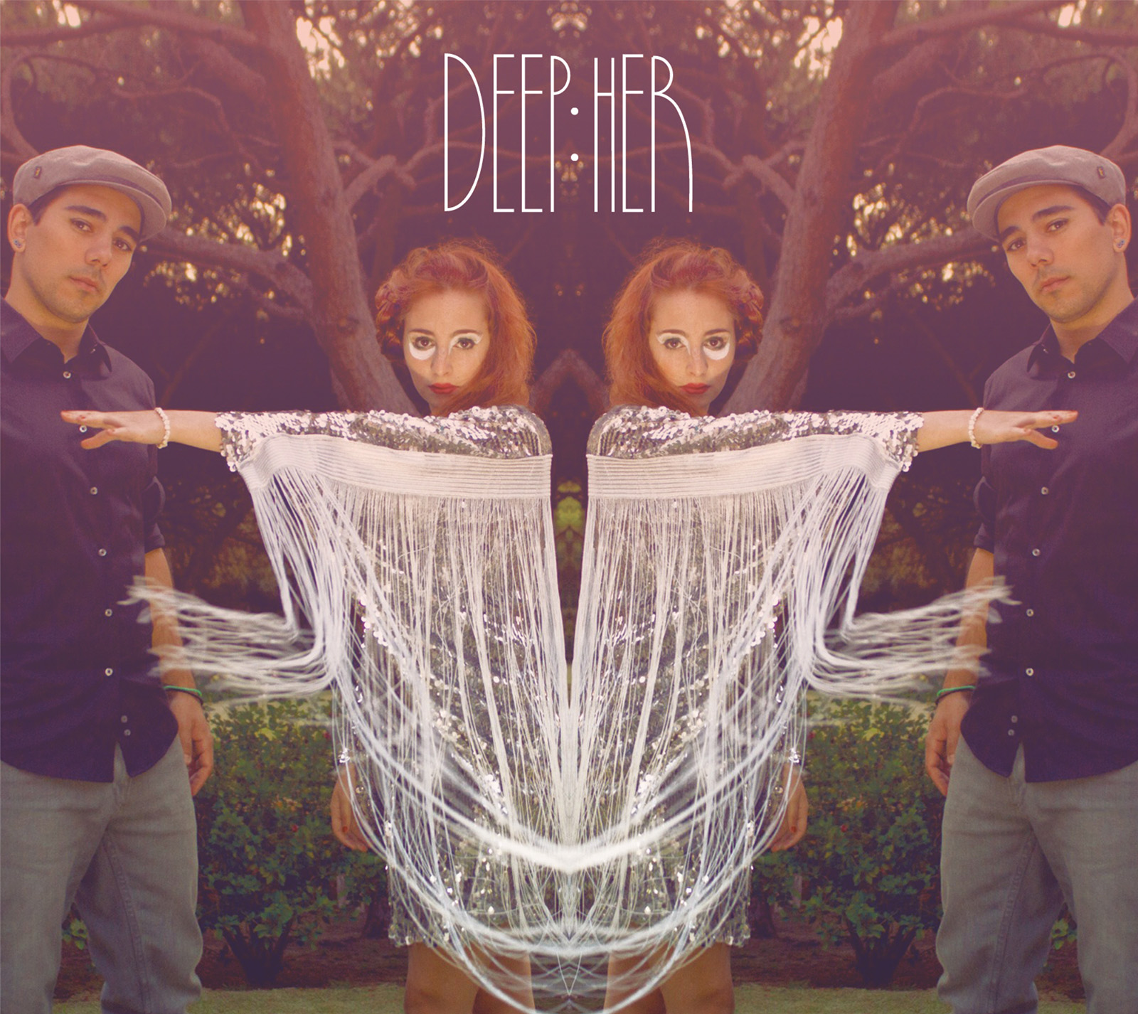 Deep:her entre os melhores de 2012