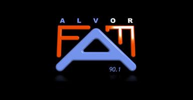 Reflect em entrevista à Alvor FM