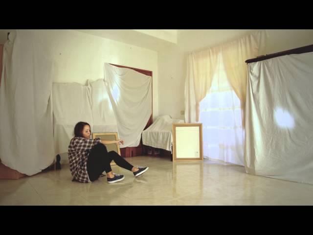 Carolina Tendon (OMG Family) com novo vídeo