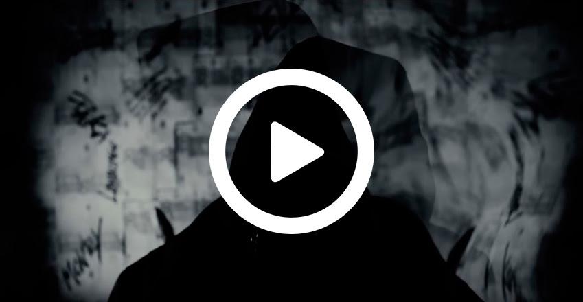 Dezman lança videoclip da faixa