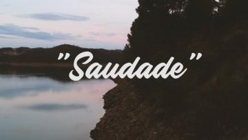 JMMB x Diogo Ribeiro x Catarina Barão - Saudade
