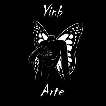Yinb - Arte