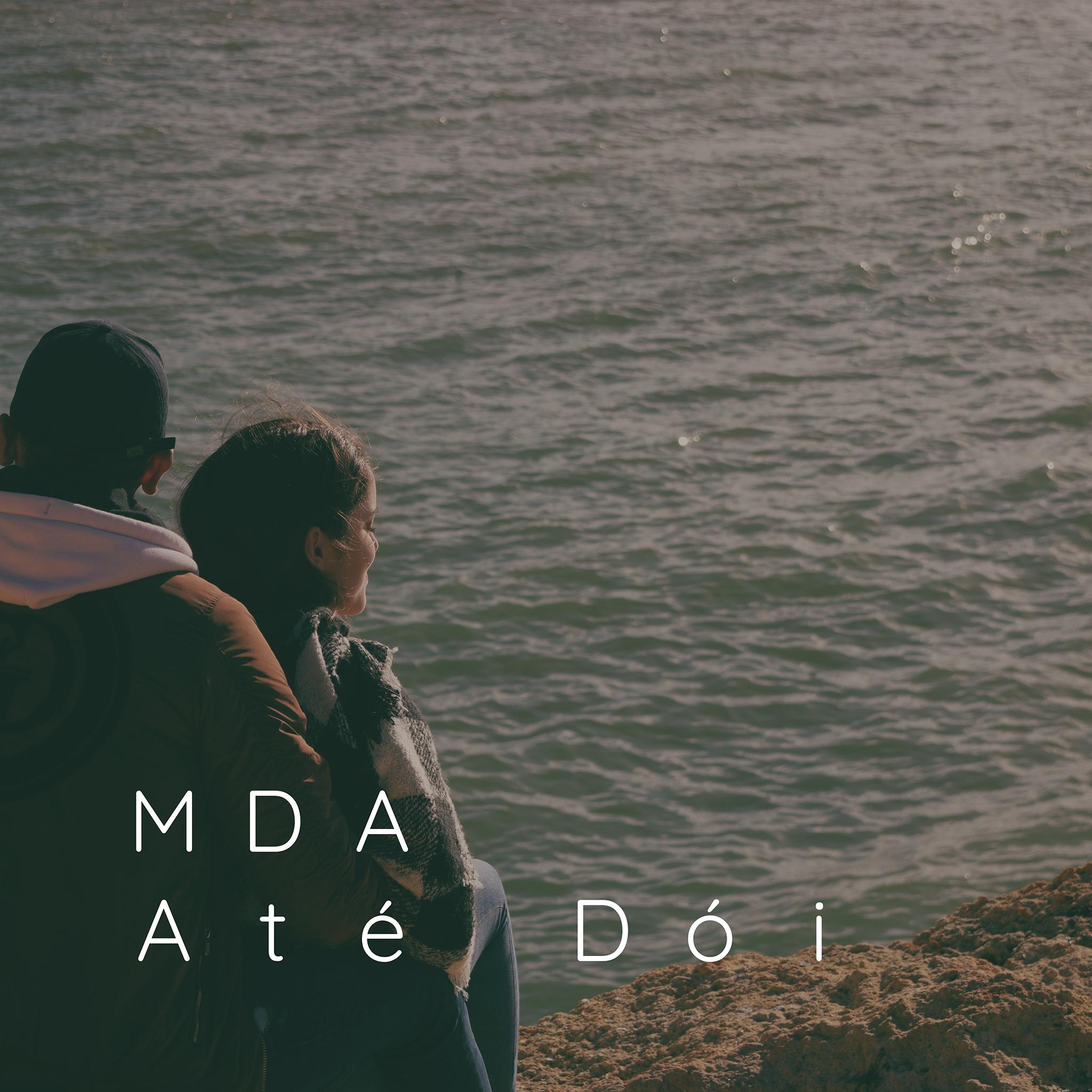 CS14 inicia parceria com a Kimahera para MDA (Lois e Biex)