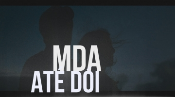 Kimahera x MDA Remix Challenge