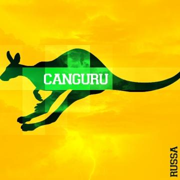 RUSSA - Canguru