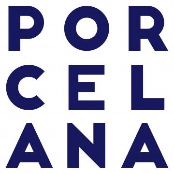 Perigo Público & Sickonce desvendam os primeiros singles de Porcelana