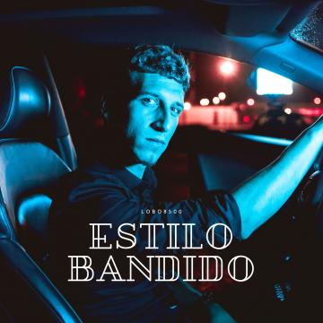Lobo8500 - Estilo Bandido