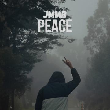 JMMB - Peace