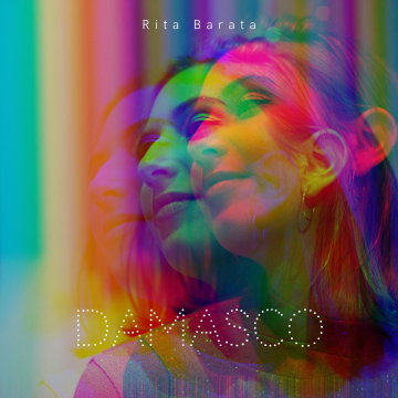 Rita Barata - damasco