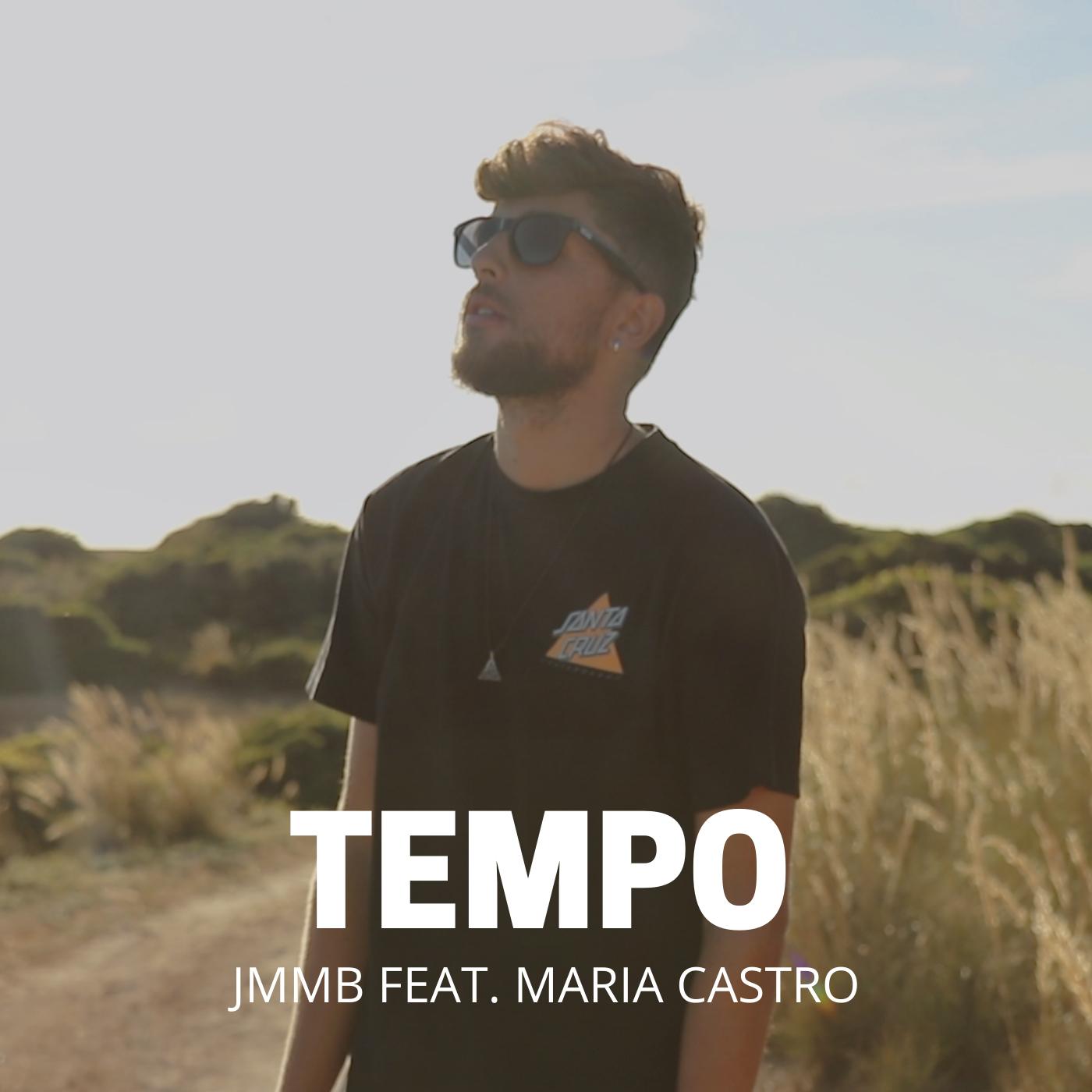 JMMB feat. Maria Castro - Tempo